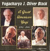 The Miracles of Raja Yoga - Download